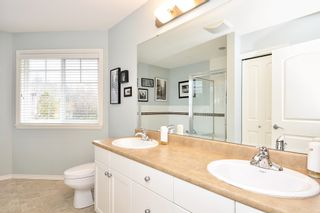 """Photo 17: 19338 63A Avenue in Surrey: Clayton House for sale in """"Bakerview"""" (Cloverdale)  : MLS®# R2244593"""