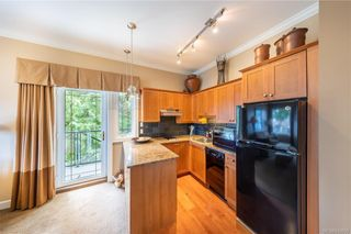 Photo 14: 304 2326 Harbour Rd in Sidney: Si Sidney North-East Condo for sale : MLS®# 843956