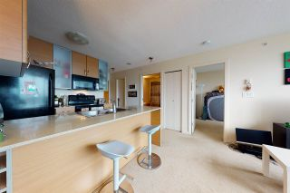Photo 9: 2209 977 MAINLAND Street in Vancouver: Yaletown Condo for sale (Vancouver West)  : MLS®# R2466094