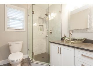 """Photo 13: 31474 JEAN Court in Abbotsford: Abbotsford West House for sale in """"Ellwood Properties"""" : MLS®# R2430744"""