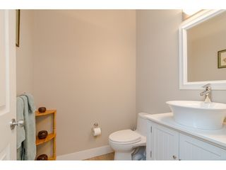 """Photo 11: 18186 66A Avenue in Surrey: Cloverdale BC House for sale in """"The Vineyards"""" (Cloverdale)  : MLS®# R2510236"""