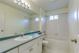 Photo 9: 870 RIVERSIDE DRIVE in Port Coquitlam: Riverwood House for sale : MLS®# R2142622