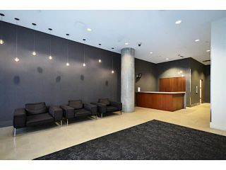 Photo 13: # 502 221 UNION ST in Vancouver: Mount Pleasant VE Condo for sale (Vancouver East)  : MLS®# V1025001