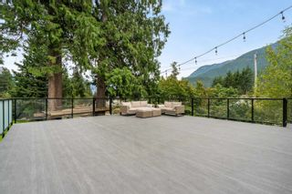 Photo 16: 42025 GOVERNMENT Road: Brackendale House for sale (Squamish)  : MLS®# R2615355