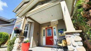 Photo 4: 1325 LEMAX Avenue in Coquitlam: Central Coquitlam 1/2 Duplex for sale : MLS®# R2575507