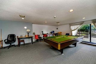 Photo 9: 205 110 SEVENTH Street in New Westminster: Uptown NW Condo for sale : MLS®# R2392697