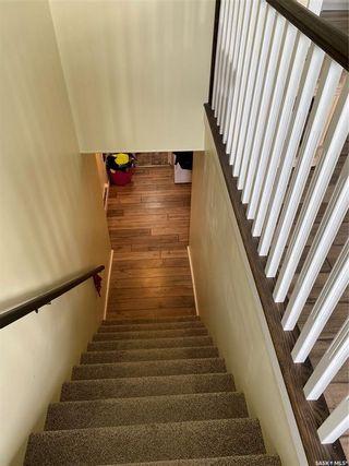 Photo 14: 61 Qu'Appelle Street in Qu'Appelle: Residential for sale : MLS®# SK860212