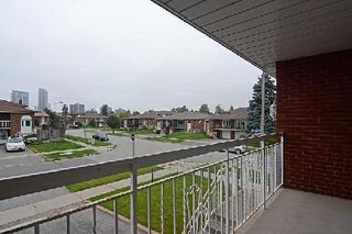 Photo 14: 113 Hickorynut Drive in Toronto: Pleasant View House (Bungalow-Raised) for sale (Toronto C15)  : MLS®# C3037730