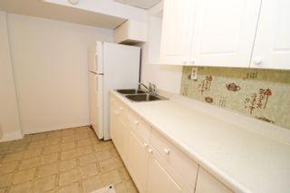 Photo 31: 10831 68 Avenue in Edmonton: Zone 15 House for sale : MLS®# E4259049
