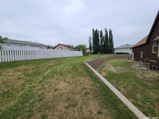 Photo 28: 221 Poplar Crescent in Turtleford: Residential for sale : MLS®# SK864456