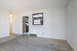 Photo 8: 5107 Forego Avenue SE in Calgary: Forest Heights Detached for sale : MLS®# A1082028