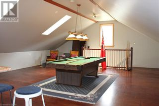 Photo 35: 3069 COUNTY ROAD 10 in Port Hope: House for sale : MLS®# 40166644