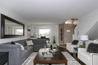 Photo 7: 27 Ivorywood Cove in Winnipeg: Linden Woods Residential for sale (1M)  : MLS®# 202026196