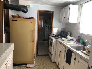 Photo 15: 21 Hawthorne Avenue in Matlock: Dunnottar Residential for sale (R26)  : MLS®# 202017657