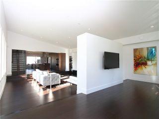 Photo 5: 10005 127A Street in Surrey: Cedar Hills House for sale (North Surrey)  : MLS®# F1411050