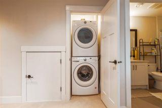 Photo 18: 2259 165 Street in Surrey: Grandview Surrey 1/2 Duplex for sale (South Surrey White Rock)  : MLS®# R2386080