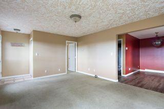 Photo 38: 2653 Platinum Pl in : La Atkins House for sale (Langford)  : MLS®# 875499