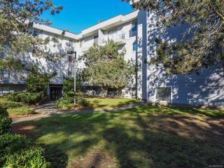 Photo 3: 106 175 Centennial Dr in COURTENAY: CV Courtenay East Condo for sale (Comox Valley)  : MLS®# 773725