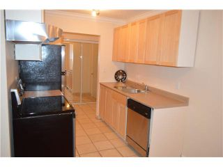 "Photo 11: 211 780 PREMIER Street in North Vancouver: Lynnmour Condo for sale in ""EDGEWATER ESTATES"" : MLS®# V1128304"