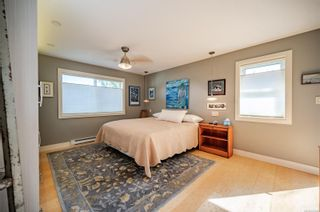 Photo 35: 643 Petersen Rd in : CR Campbell River West House for sale (Campbell River)  : MLS®# 870246
