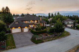 Photo 33: 11275 163 Street in Surrey: Fraser Heights House for sale (North Surrey)  : MLS®# R2610001