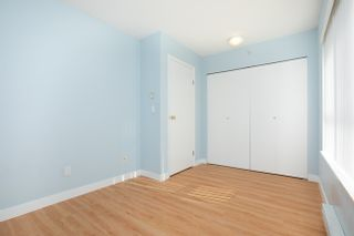 Photo 15: 8412 KEYSTONE STREET in Vancouver East: Home for sale : MLS®# R2395420