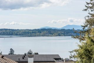 "Photo 1: 1180 MAPLE Street: White Rock House for sale in ""White Rock"" (South Surrey White Rock)  : MLS®# R2560150"