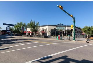 Photo 24: 112 315 24 Avenue SW in Calgary: Mission Apartment for sale : MLS®# A1107189