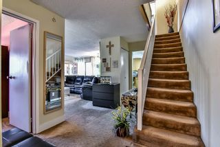 Photo 6: 204 13316 71B Avenue in Surrey: West Newton Townhouse for sale : MLS®# R2205560