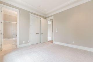 Photo 18: 9291 OAKMOND Road in Richmond: Seafair House for sale : MLS®# R2138113