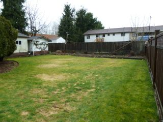 Photo 18: 12071 84 Avenue in Surrey: Home for sale : MLS®# F1403965