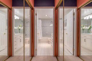 """Photo 13: 305 15030 101 Avenue in Surrey: Guildford Condo for sale in """"GUILDFORD MARQUIS"""" (North Surrey)  : MLS®# R2592576"""