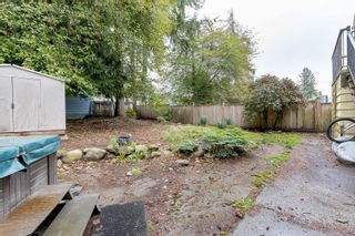 Photo 33: 685 MACINTOSH Street in Coquitlam: Central Coquitlam House for sale : MLS®# R2623113