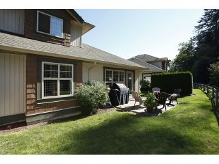"""Photo 12: 83 6887 SHEFFIELD Way in Sardis: Sardis East Vedder Rd Townhouse for sale in """"PARKSFIELD"""" : MLS®# H1303536"""