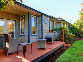 Photo 21: 104 1645 Narissa Rd in : Sk Whiffin Spit Row/Townhouse for sale (Sooke)  : MLS®# 854987