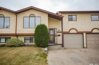 Photo 1: 105 2420 Kenderdine Road in Saskatoon: Erindale Residential for sale : MLS®# SK873946