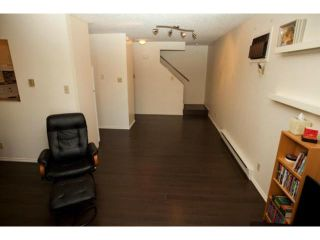 Photo 9: 220 Goulet Street in WINNIPEG: St Boniface Condominium for sale (South East Winnipeg)  : MLS®# 1215397