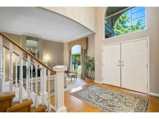 """Photo 5: 10197 170A Street in Surrey: Fraser Heights House for sale in """"ABBEY GLEN"""" (North Surrey)  : MLS®# R2594533"""
