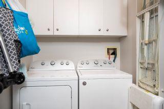 """Photo 17: 301S 1100 56 Street in Delta: Tsawwassen East Condo for sale in """"ROYAL OAKS"""" (Tsawwassen)  : MLS®# R2621715"""