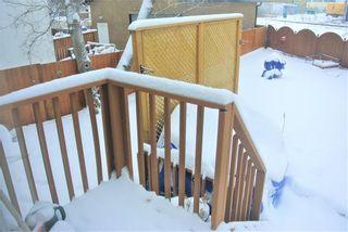 Photo 16: 513 Hudson Street in Winnipeg: West Fort Garry Residential for sale (1Jw)  : MLS®# 202007093
