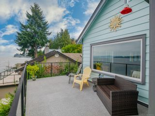 Photo 44: 329 Chemainus Rd in : Du Ladysmith House for sale (Duncan)  : MLS®# 859343