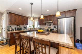 Photo 9: 46711 HUDSON Road in Chilliwack: Promontory House for sale (Sardis)  : MLS®# R2579704