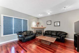 Photo 12: 702 69 Avenue SW in Calgary: Kingsland Semi Detached for sale : MLS®# A1081661