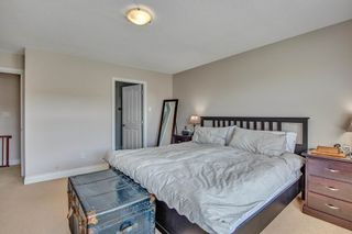 """Photo 32: 33 19330 69 Avenue in Surrey: Clayton Townhouse for sale in """"Montebello"""" (Cloverdale)  : MLS®# R2599143"""