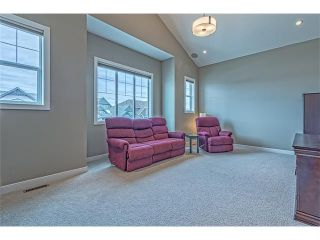 Photo 17: 14 ROCKFORD Road NW in Calgary: Rocky Ridge House for sale : MLS®# C4048682