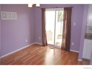 Photo 4: 74 Gull Lake Road in Winnipeg: Waverley Heights Residential for sale (1L)  : MLS®# 1626043