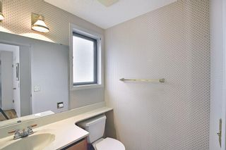 Photo 23: 185 Strathcona Road SW in Calgary: Strathcona Park Detached for sale : MLS®# A1113146