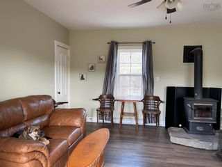 Photo 7: 6177 Sherbrooke Road in Blue Mountain: 108-Rural Pictou County Residential for sale (Northern Region)  : MLS®# 202125788