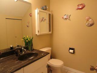 Photo 14: 6431 DAKOTA DRIVE in Richmond: Woodwards House for sale ()  : MLS®# V1110274