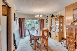 """Photo 6: 8241 LAKELAND Drive in Burnaby: Government Road House for sale in """"GOVERNMENT ROAD AREA"""" (Burnaby North)  : MLS®# R2069888"""